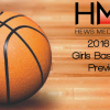 2016-2017 GIRLS BASKETBALL PREVIEW:Quartet of area teams aim to stay near the top of respective leagues
