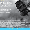 Second to the  Last to Leave: USS Arizona Survivor & La Mirada Resident  Lauren Bruner's Story