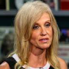 Kellyanne Conway's Lie and Con Job On Trump and His Transition Team