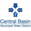 CENTRAL BASIN INITIATES PROCESS FOR APPOINTMENT OF DIRECTORS
