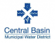 Central Basin Water Director Frank Heldman Resigns