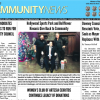 DEC. 30-JAN. 6, 2017 Hews Media Group-Community News eNewspaper