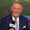 Assemblymember Gomez Introduces Legislation to Name Portion of 110 Freeway after Vin Scully
