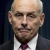 Secretary John Kelly on Recent ICE Enforcement Actions – '25% Were Not Criminals'