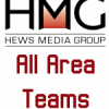 2018 HMG-CN FALL ALL-AREA TEAMS:Artesia football has season for the ages, Cerritos, Whitney girls volleyball shine in new league