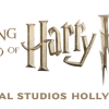 'The Wizarding World of Harry Potter' at Universal Studios Hollywood  Elevates 'Harry Potter and the Forbidden Journey' to 4K-HD