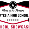 ARTESIA HIGH SCHOOL SHOWCASE: ALL ARE INVITED FOR AN EVENING OF ENTERTAINMENT AND FUN!
