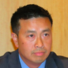 CERRITOS CITY COUNCIL CANDIDATE CHUONG VORETRACTS DEFAMATORY STATEMENTS PERPETRATED ON HEWS MEDIA GROUP