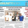April 7, 2017 Hews Media Group-Community News eNewspaper