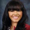 Montebello Unified Assistant Superintendent Made Questionable Purchases for President Lani Cupchoy, Paid Cupchoy's Mother and Boyfriend Over $3,000 Per Month