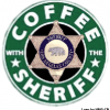 Coffee With the Cerritos Sheriff's June 21 and June 28