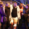 Police in England Report Fatalities at Ariana Grande Concert