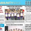 May 19, 2017 Hews Media Group-Community News eNewspaper