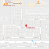 Cerritos Burglary: 11600 Block of Bos, Two Suspects Remain at Large