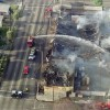 25 Years Ago: Wave Newspaper, Owned by Hews Media, Survives the 1992 Los Angeles Riots