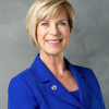 BREAKING: Los Angeles County Supervisor Janice Hahn will seek re-election in 2020