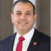 Senator Tony Mendoza Will Not Take a Leave of Absence, Questions Fairness of Investigation