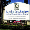 L.A. County Supervisor Janice Hahn Initiates Study for Residency Program at Rancho Los Amigos