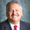 Press Telegram Reporter Called 'Irresponsible and Lazy' in Story About Downey Councilman Rick Rodriguez' Residency