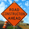 Weekend Closures on SR-91 for Pavement Rehabilitation Project – ARTESIA, CERRITOS, AND BUENA PARK