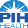 PIH Health Hospital – Whittier Garners Highest Rating for Coronary Artery Bypass