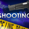 Deadly Shooting at Cal Poly Pomona Near the Lyle Center