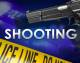 WDN: 1 dead after gang-related shooting in Norwalk