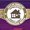 CERRITOS SHERIFF'S COMMENCE ROLLOUT OF 'OPERATION NIGHT LIGHT'