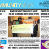 Sept 1, 2017 Hews Media Group-Community News eNewspaper