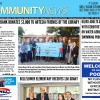 October 6, 2017 Hews Media Group-Community News eNewspaper