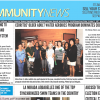 Oct 13-19 Hews Media Group-Community News eNewspaper