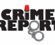 June 9-16, 2019 Cerritos Weekly Crime Summary