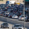 Full Nightly Closures of the I-5 North Freeway From Beach to Valley View Starting Sun. Mar. 25