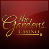 The Gardens Casino to Host 2nd Annual 'All in for Autism Speaks' Poker Tournament to Support Autism Speaks