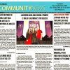 March 9, 2018 Hews Media Group-Community News eNewspaper