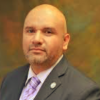 BREAKING: Central Basin Vice President Pedro Acietuno Suddenly Resigns His Elected Board Seat
