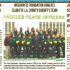 March 16, 2018 Hews Media Group-Community News eNewspaper