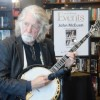 Nitty Gritty Dirt Band Founder John McEuen's 'I Picked This Life'