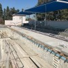 Whittier's Palm Park Pool to Open in Time for Summer