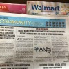 Don't Miss the Walmart and ULTA Beauty Inserts in Los Cerritos Community News This Week!