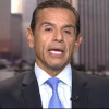 VILLARAIGOSA'S FINANCE REPORTS SHOW HE'S BEING BANKROLLED BY TRUMP MEGA-DONORS
