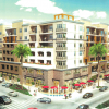 Interference of a Contractual Relationship? Under Pressure, Developer Withdraws Artesia Live II Project