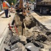 Imperial Highway to Studebaker Road to be Closed Most of the Week