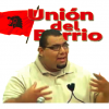 Radical Communist Organization, Led by El Rancho Unified Board Member Jose Lara, Trying to 'Take Over' the School District