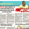 June 8, 2018 Hews Media Group-Community News eNewspaper