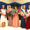 HAWAIIAN GARDENS AWARDS $55,000 IN SCHOLARSHIPS
