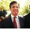Paul Manafort Sent to Jail for Witness Tampering