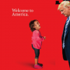 Iconic Time Magazine Cover Documents the Trump Administration's Bigotry