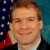 Ohio Rep. Jim Jordan, Lap Dog for Trump, Took Loyalty Oath to Fire Rod Rosenstein