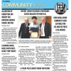 June 29, 2018 Hews Media Group-Community News eNewspaper